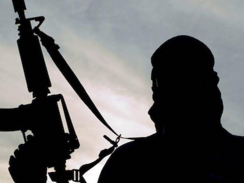 Aqareb, attacco Aqareb, attacco Salamiya, civili uccidi Hama, morti Aqareb, raid civili Hama, Salamiya, Siria raid