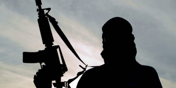 Iraq, l'Isis ha rapito 100 persone a Falluja | Avrebbero collaborato con le forze di sicurezza