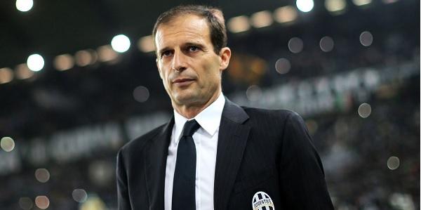 Le pagelle di Juventus – Barcellona. Dybala meglio di Messi, il muro bianconero sempre più alto