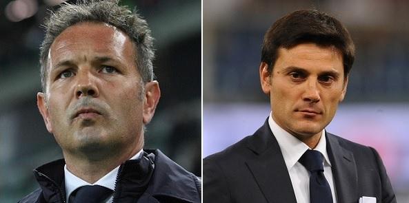 Milan – Torino, le pagelle. Bacca è un cecchino, male la difesa granata. Fa tutto Belotti