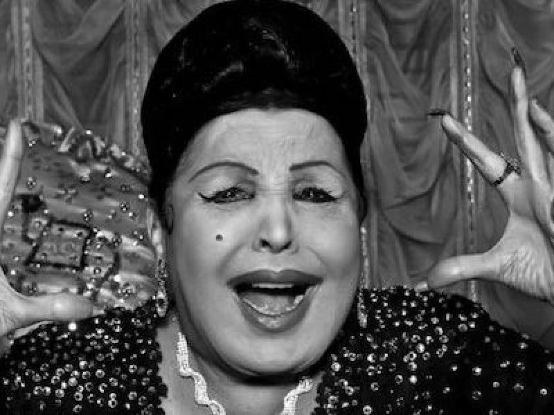 Brescia, chi era Moira Orfei, circo, circo italiano, Circo Orfei, Miranda Orfei, Moira Orfei, morta Moira Orfei, morte Moira Orfei, Orfei, udine