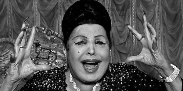 Chi era Moira Orfei, l'eccentrica ed esuberante madrina del circo