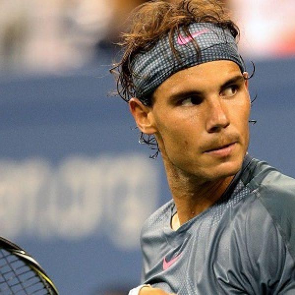 Masters 1000 Toronto, Nadal doma Cilic. Tsitsipas sfida Anderson