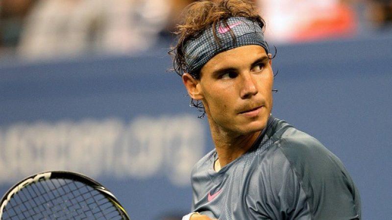 Masters 1000 Toronto, Nadal batte Tsitsipas e torna campione