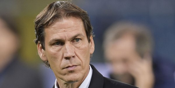 Coppa Italia, lo Spezia elimina la Roma. L'ironia dei tifosi sui social