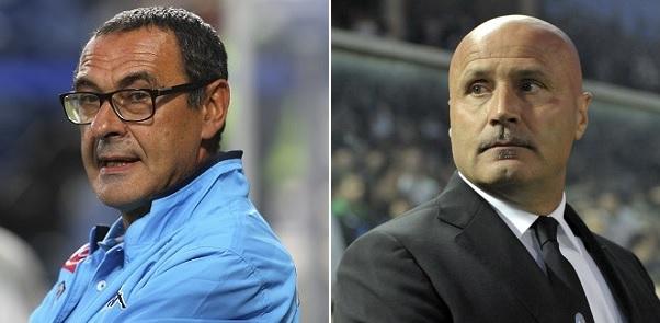 Napoli – Udinese, le pagelle. Higuain sontuoso, Karnezis regge finché può