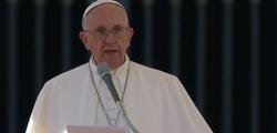Papa Francesco, Papa francesco Mattarella, incontro Quirinale Papa Mattarella, Papa visita Mattarella Quirinale, visita Quirinale Papa francesco, parole Papa Francesco