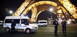 attentato Francia, Francia, lotta terrorismo francia, parigi auto moschea, vendetta attacchi isis, vendetta contro musulmani