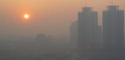 clima, clima Parigi, donald trump, inquinamento Europa, Parigi, smog Europa, trump apre sul clima, Trump clima