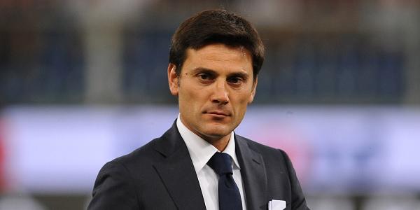 Un super Milan schianta il Bayern, 4-3 dopo i calci di rigore. Scialbo 1-1 tra Inter ed Estudiantes
