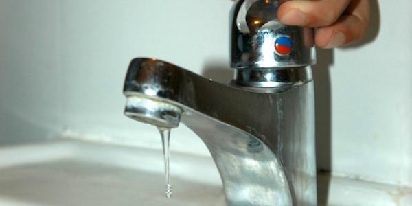 È la giornata mondiale dell'acqua istituita dall'Onu | Un italiano su tre non beve quella del rubinetto