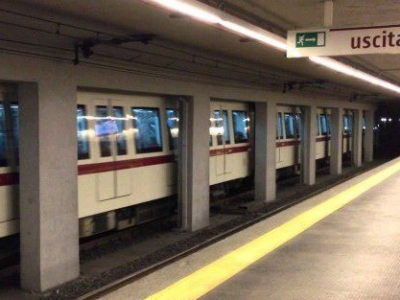 metro roma, metro roma chiusa, Roma, scioperi Roma, sciopero ferrovie, sciopero giustizia, sciopero medici roma, sciopero metro roma, sciopero roma, sciopero trasporti, sciopero trasporti roma, sciopero trasporto pubblico, sciopero tribunali