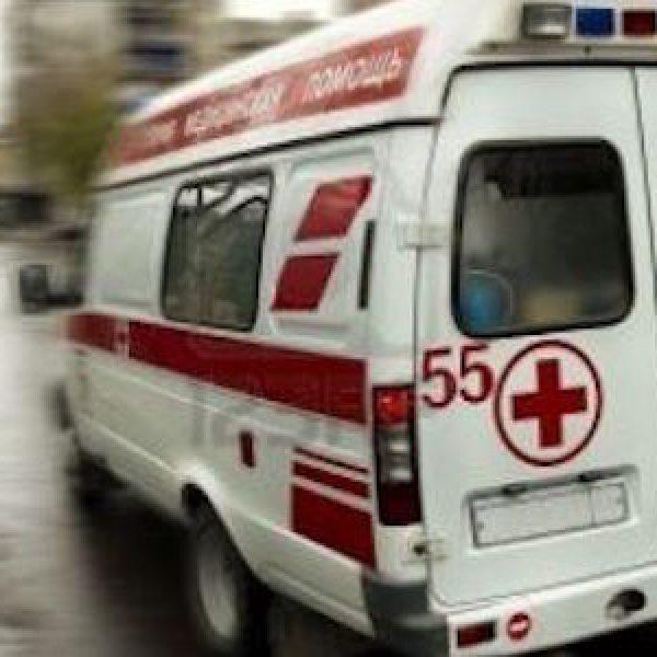 Turchia, deraglia un treno: almeno 24 morti e centinaia di feriti