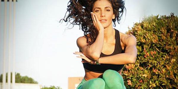 Amici 15, Elena D'Amario sarà una delle ballerine professioniste