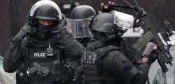 attentato Francia, attentato Nimes, attentato Vuelta, Francia, sparatoria Nimes, spari Nimes, spari Vuelta spagna