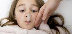 bambini-con-la-febbre-alta