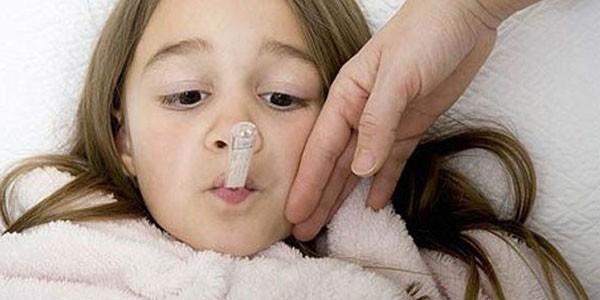 Superato picco influenza, in Italia 19 anziani morti