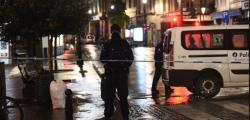 15 ostaggi Bruxelles, belgio, bruxelles, Isis Belgio, ostaggi Bruxelles, ostaggi Bruxelles supermercato, terrorismo Belgio, terrorismo Bruxelles