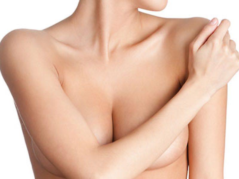 il kit per diagnosticare il cancro al seno