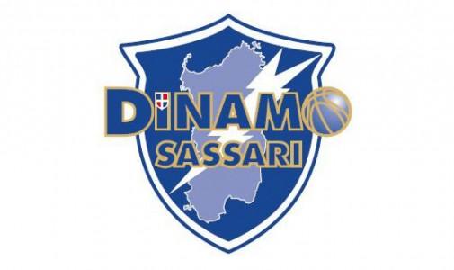 Basket, Dinamo Sassari: Marco Calvani si dimette da allenatore