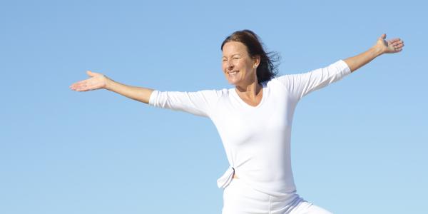 Come affrontare la menopausa? La campagna di sensibilizzazione dei ginecologi italiani