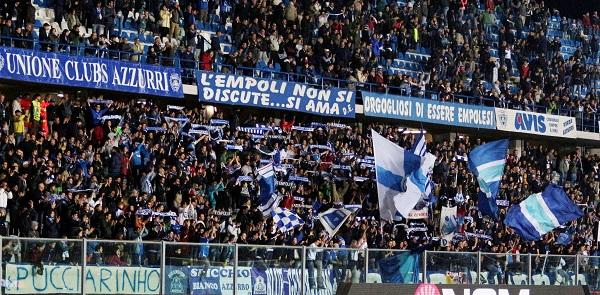 Empoli e Palermo non si fanno male | Al Castellani 0 – 0 e tanti rimpianti