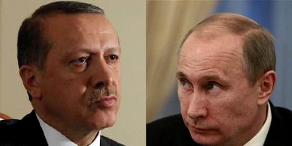 erdogan-putin-600x300.jpg (600×300)