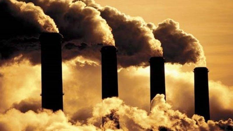 Il livello dei mari salirà nei prossimi mille anni   E non basterà azzerare le emissioni di gas serra