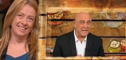 la-copertina-di-maurizio-crozza-a-dimartedi-11-novembre-2015-video