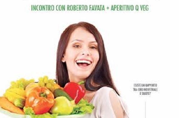 Salute e alimentazione, domenica incontro a Palermo