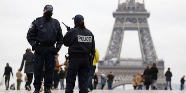 Terrorismo, preparavano un attentato | A Parigi arrestate quattro persone