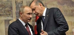 confine turnco-siriano, Igor Konashenkov, inviasione militare siria, Laurent Fabius, Russia, scontro Russia Turchia, turchia, Turchia invade la Siria
