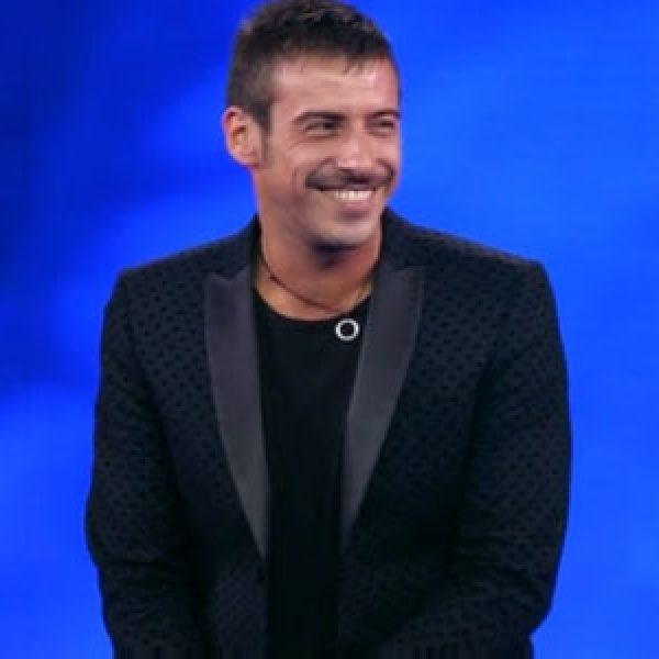 """Francesco Gabbani confessa: """"La scimmia? Mi ha un po' rotto le scatole…"""""""