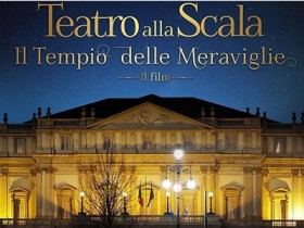 teatro-alla-scala-il-tempio-delle-meraviglie-il-film-nei-cinema-il-24-e-il-25-novembre-uci-cinema