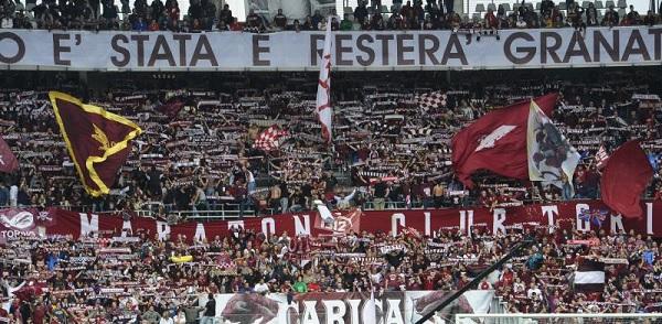 La Lazio riacciuffa il Torino: 1 a 1. Biglia su rigore risponde a Belotti