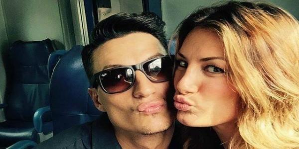 Valentina Bonariva e Luca: addio dopo il Grande Fratello
