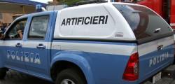allarme bomba Firenze, allarme bomba via Pellicceria, allarme via Porta Rossa, Firenze, via pellicceria, via Porta Rossa