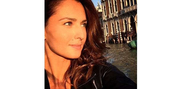 """Gossip, Anna Safroncik racconta: """"Sono di nuovo single"""""""