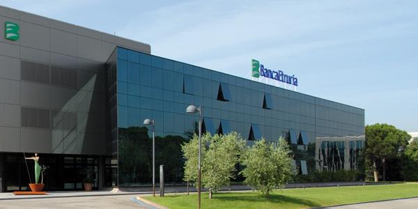 Banca Etruria, notifica di fine indagini ad alcuni ex vertici