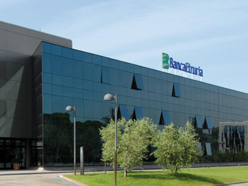 Arezzo, banca etruria, indagine Banca Etruria, perquisizione Banca Etruria, perquisizioni Arezzo, perquisizioni sede centrale banca etruria, sede centrale Banca Etruria