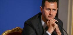 assad armi chimiche, attacco chimico siria, Siria, usa armi chimiche siria, usa avvisano assad, usa contro assa