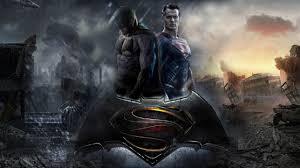 """Batman v Superman: Dawn of Justice"": ecco un nuovo ed emozionante teaser /VIDEO"