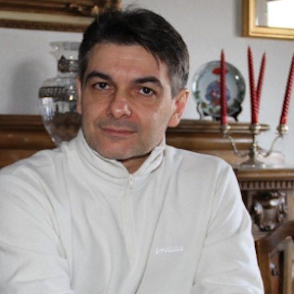 Santa Rita, ergastolo per Brega Massone | È accusato di aver ucciso 4 persone