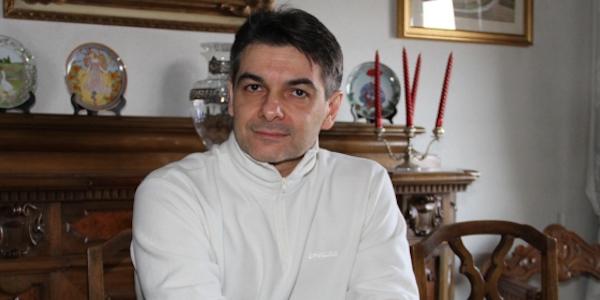 Milano, 15 anni in Appello a Brega Massone