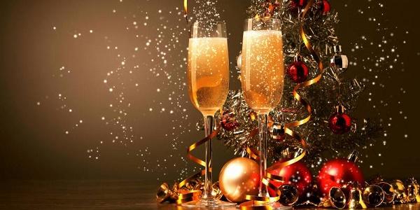A Capodanno è boom per lo spumante italiano, si brinda con 74 milioni di bottiglie