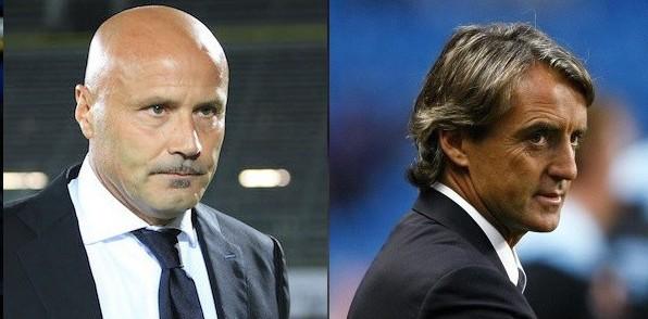 Udinese – Inter, le pagelle: serata da dimenticare per Domizzi, Handanovic è una certezza