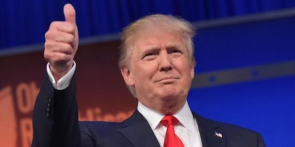 atomica miniaturizzata, bomba atomica Corea del Nord, corea del nord, risposta usa corea del nord, trump atomica corea, Trump corea del Nord