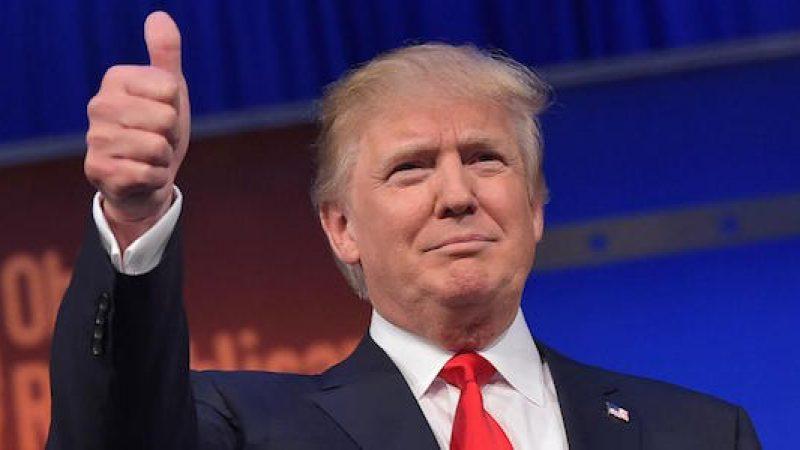 Usa, il Gop scarica Trump: è caccia all'alternativa | E spuntano i dossier sulle molestie del tycoon