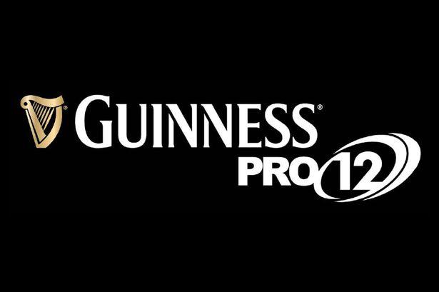 Rugby, la situazione dei club italiani in Pro 12: Tanti giovani per le Zebre, Benetton che succede?