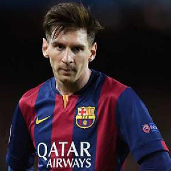 """Messi, malore in aereo. Intanto dalla Spagna: """"Rinnovo col Barcellona lontano"""""""